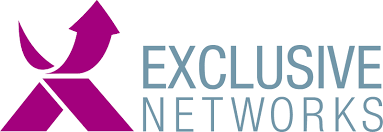 Exlusive Networks