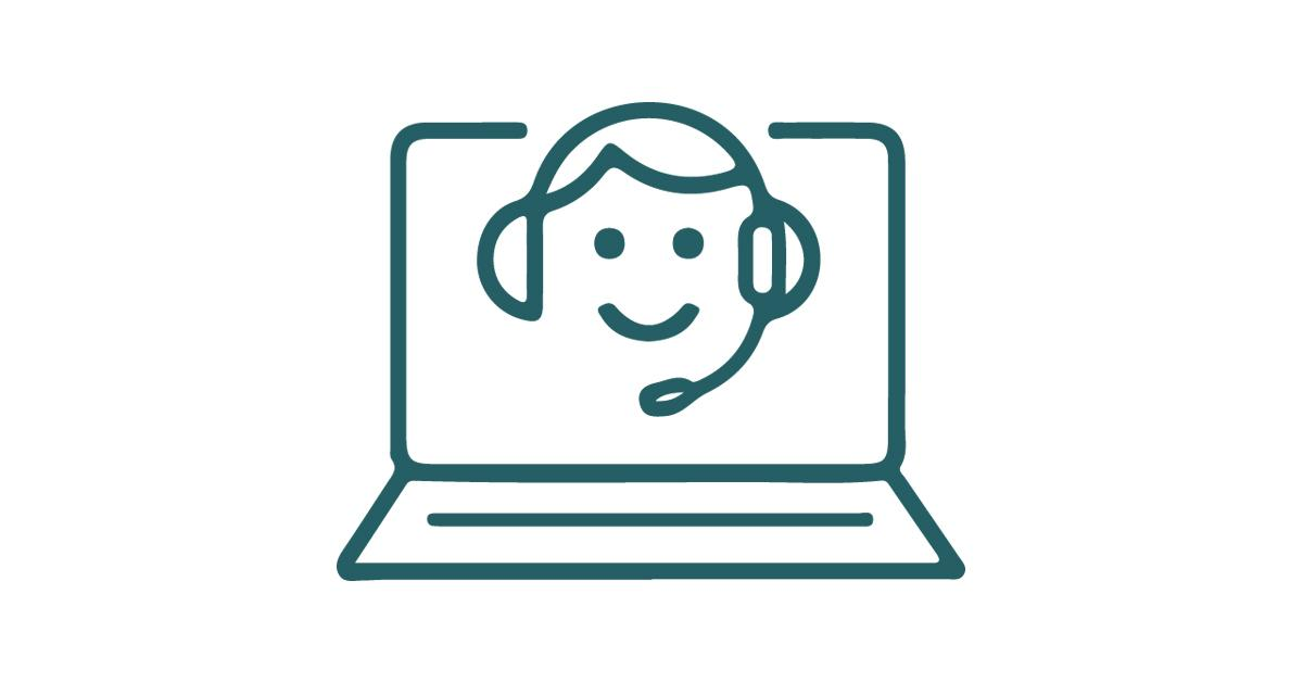 Line Carrier Customer Service Platform provides resources for a better customer experince.